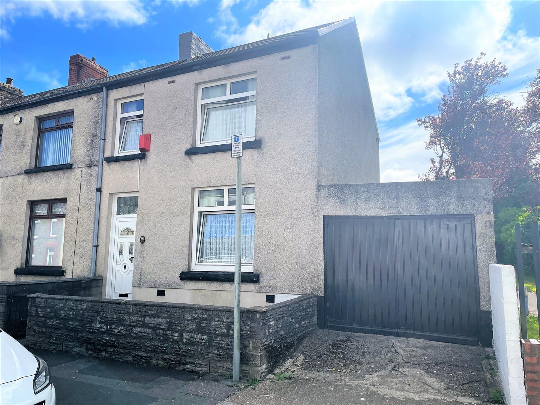 Saddler Street, Landore, Swansea, SA1 2PP